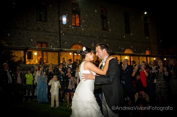 Wedding_Francesco_Vanessa-266