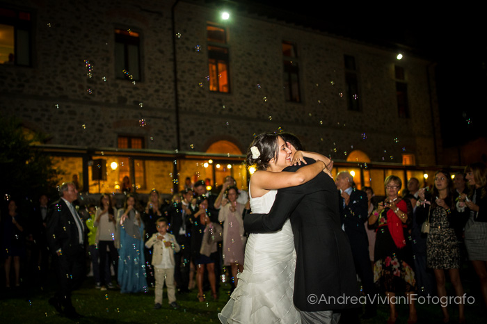 Wedding_Francesco_Vanessa-267