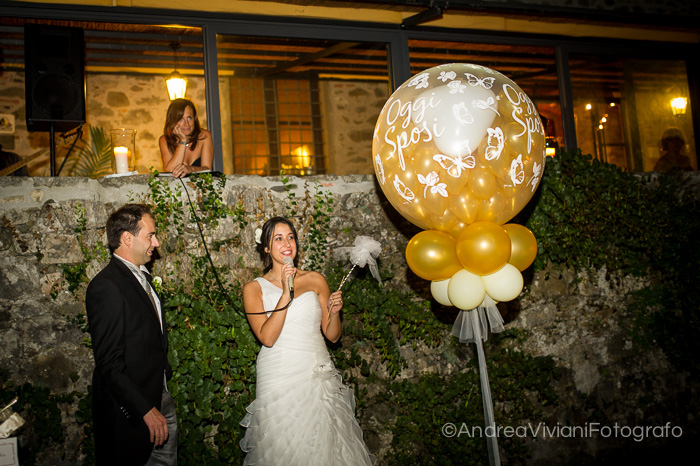 Wedding_Francesco_Vanessa-268