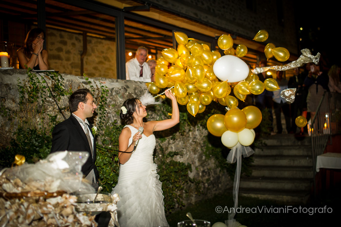Wedding_Francesco_Vanessa-269