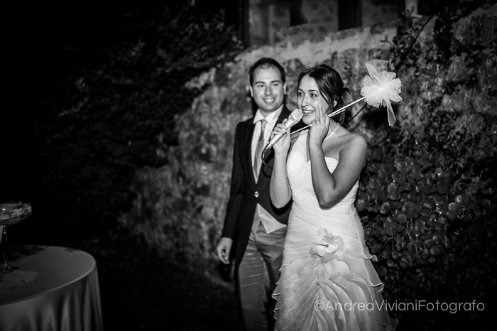 Wedding_Francesco_Vanessa-271