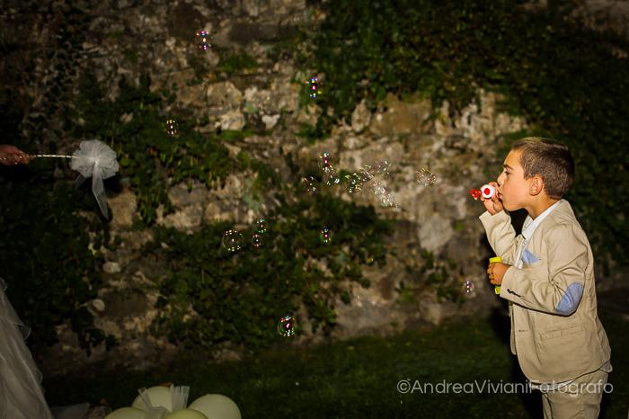 Wedding_Francesco_Vanessa-273