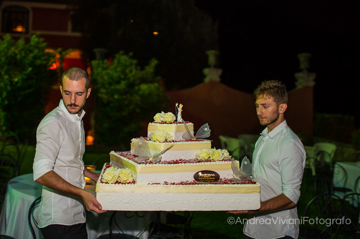 Wedding_Francesco_Vanessa-274