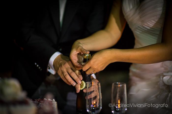 Wedding_Francesco_Vanessa-277