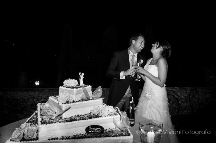 Wedding_Francesco_Vanessa-279