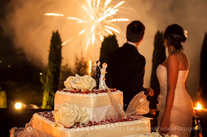 Wedding_Francesco_Vanessa-280