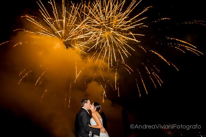Wedding_Francesco_Vanessa-281