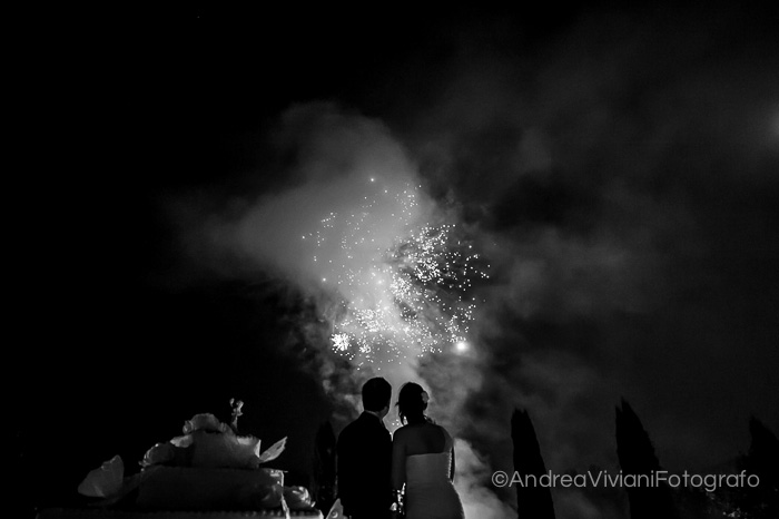 Wedding_Francesco_Vanessa-282