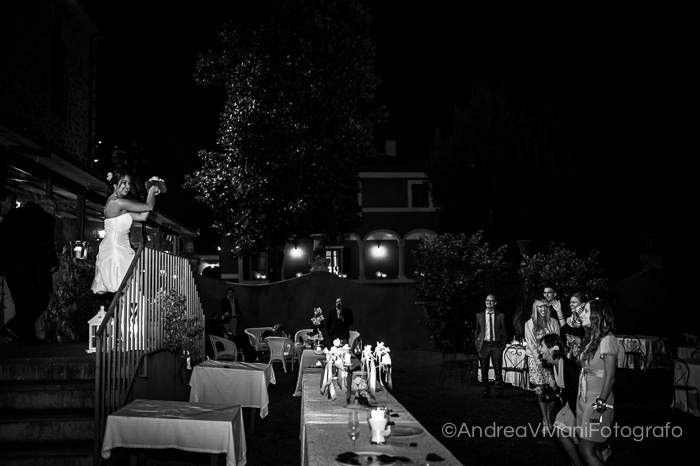 Wedding_Francesco_Vanessa-283