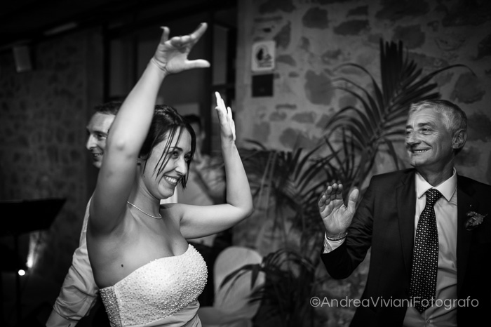 Wedding_Francesco_Vanessa-285