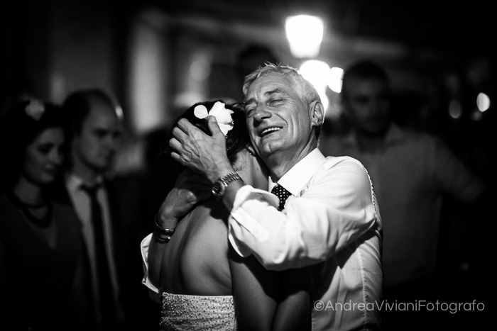 Wedding_Francesco_Vanessa-289