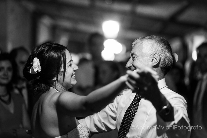 Wedding_Francesco_Vanessa-290