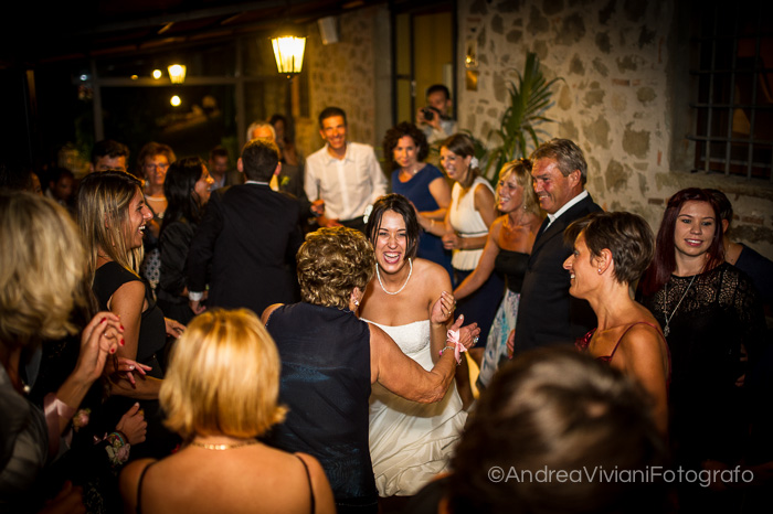 Wedding_Francesco_Vanessa-291