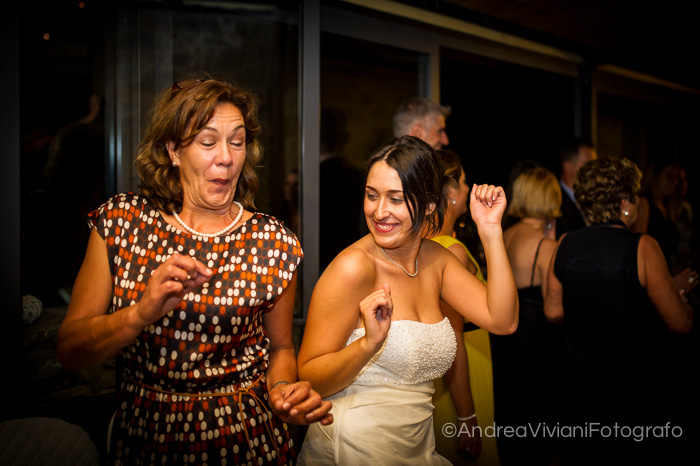 Wedding_Francesco_Vanessa-292