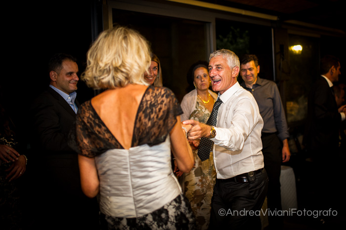 Wedding_Francesco_Vanessa-293
