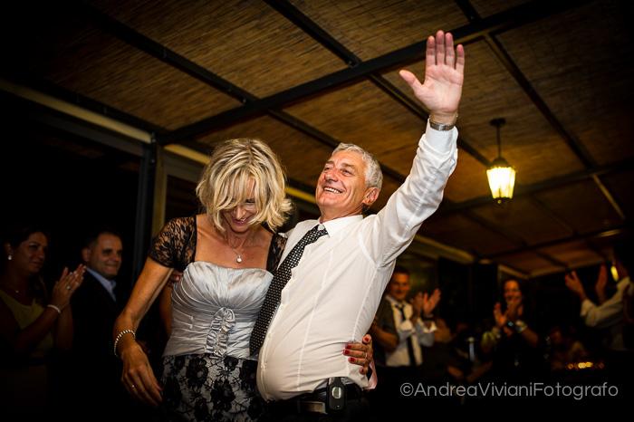 Wedding_Francesco_Vanessa-294