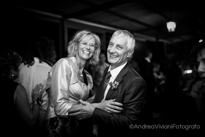 Wedding_Francesco_Vanessa-295