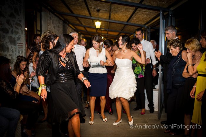 Wedding_Francesco_Vanessa-296
