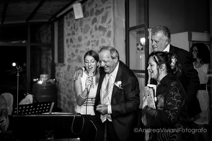 Wedding_Francesco_Vanessa-297