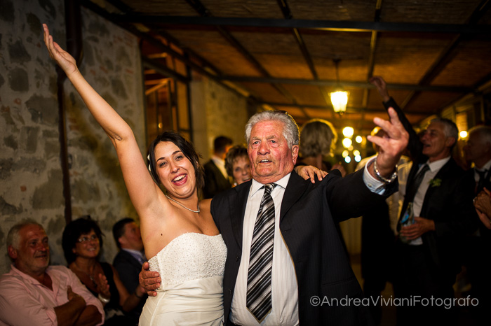 Wedding_Francesco_Vanessa-299