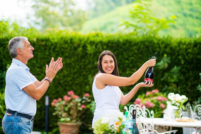 Wedding_Francesco_Vanessa-30