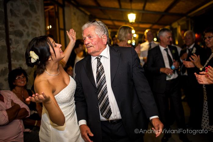 Wedding_Francesco_Vanessa-300