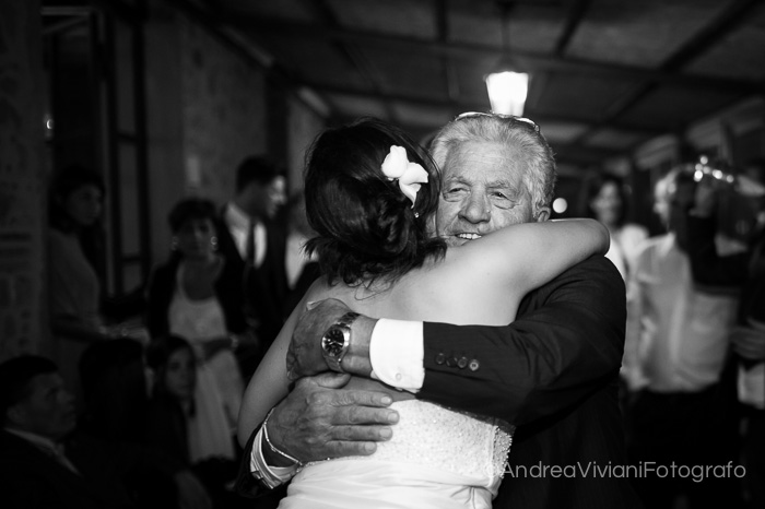 Wedding_Francesco_Vanessa-301