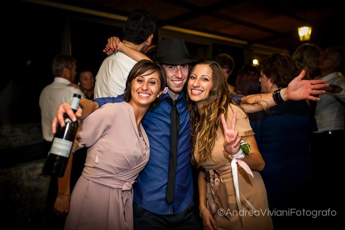Wedding_Francesco_Vanessa-302