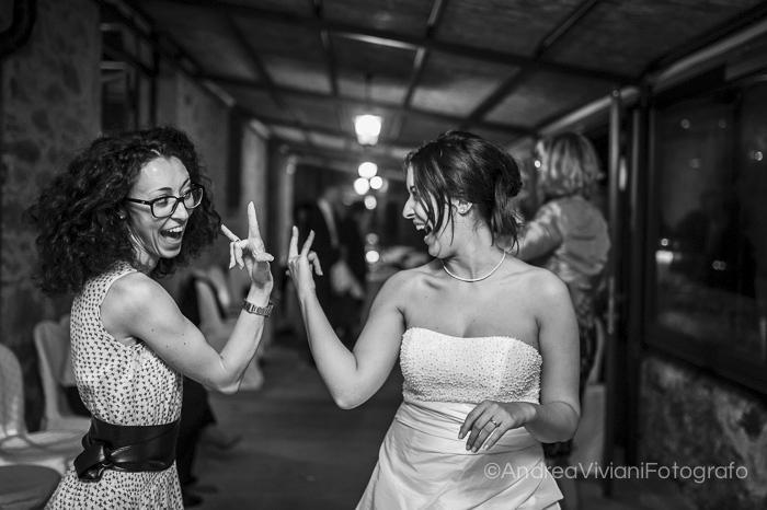 Wedding_Francesco_Vanessa-303