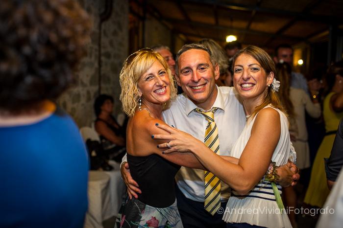 Wedding_Francesco_Vanessa-304
