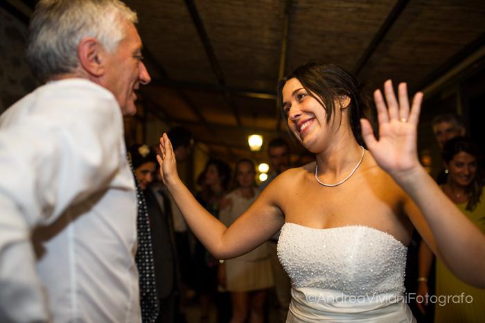 Wedding_Francesco_Vanessa-305