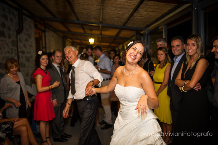 Wedding_Francesco_Vanessa-306