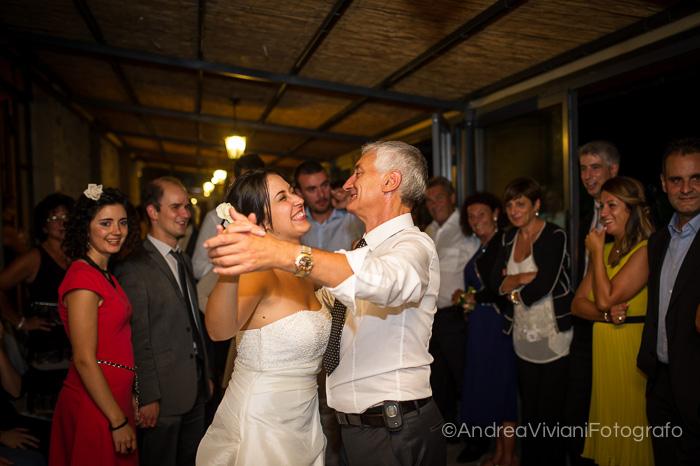 Wedding_Francesco_Vanessa-307
