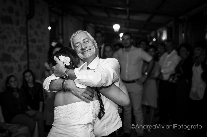 Wedding_Francesco_Vanessa-308