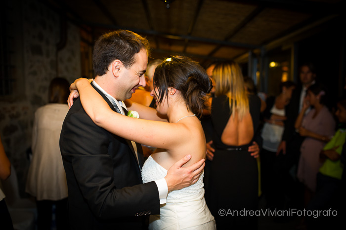 Wedding_Francesco_Vanessa-309