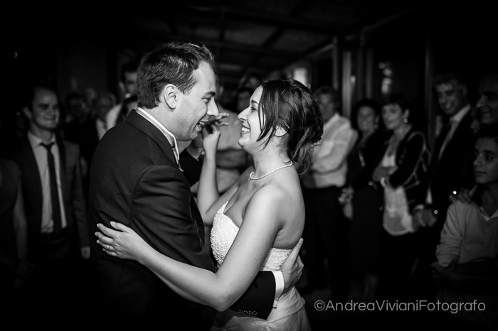 Wedding_Francesco_Vanessa-310