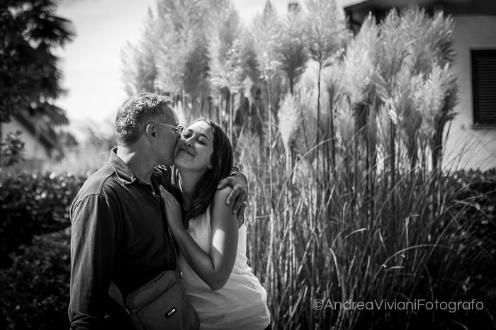 Wedding_Francesco_Vanessa-34