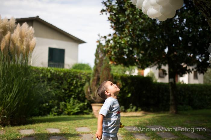 Wedding_Francesco_Vanessa-35