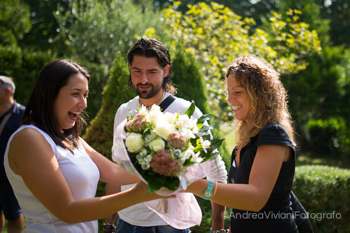 Wedding_Francesco_Vanessa-36
