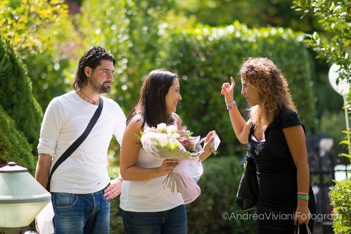 Wedding_Francesco_Vanessa-37