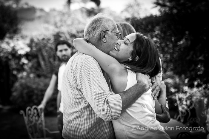 Wedding_Francesco_Vanessa-39