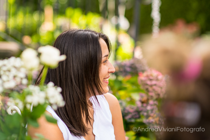 Wedding_Francesco_Vanessa-44