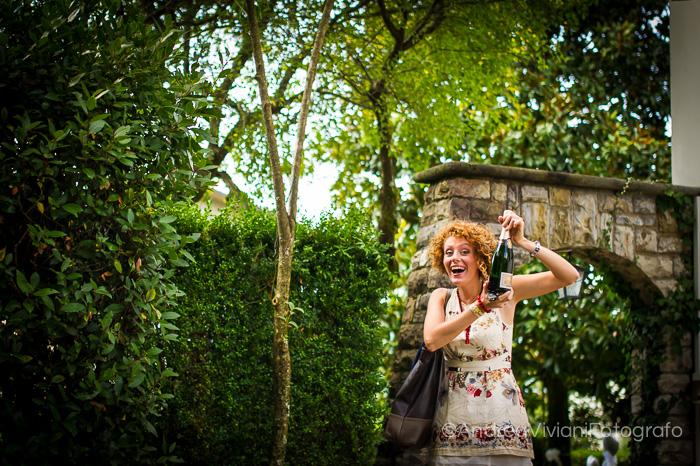 Wedding_Francesco_Vanessa-56