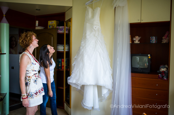 Wedding_Francesco_Vanessa-58