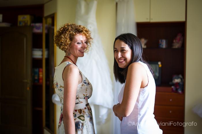 Wedding_Francesco_Vanessa-59