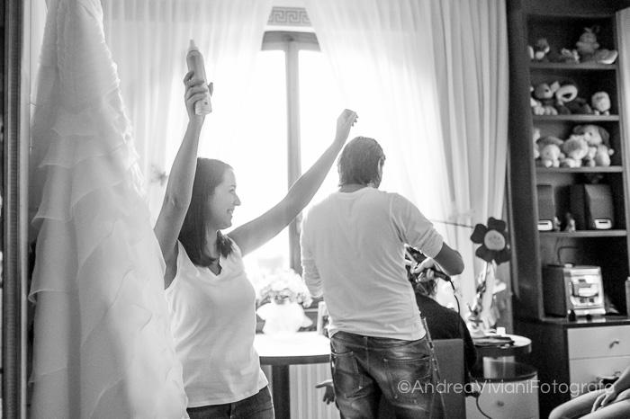 Wedding_Francesco_Vanessa-61