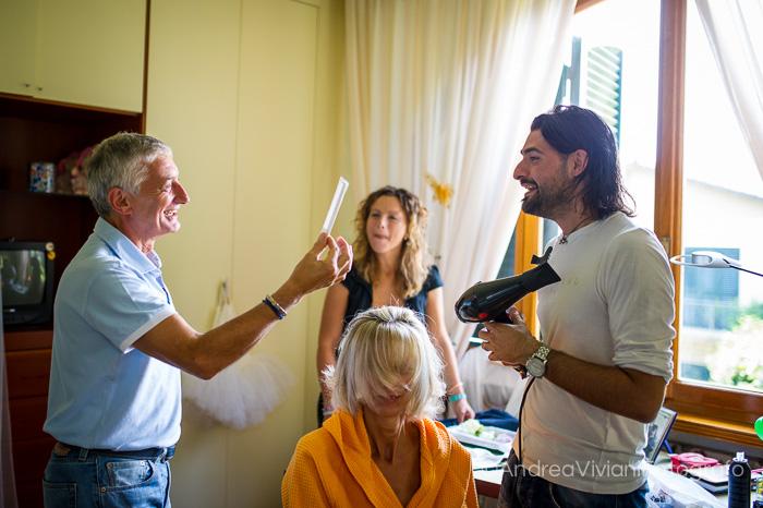 Wedding_Francesco_Vanessa-62