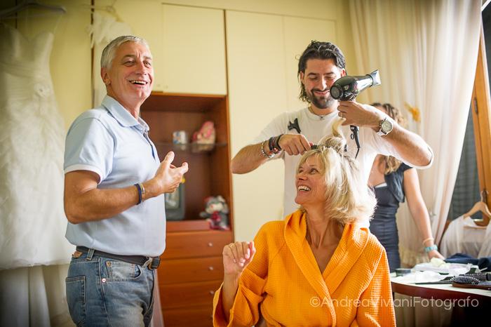 Wedding_Francesco_Vanessa-63