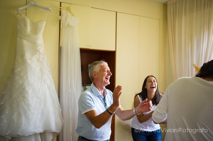 Wedding_Francesco_Vanessa-64