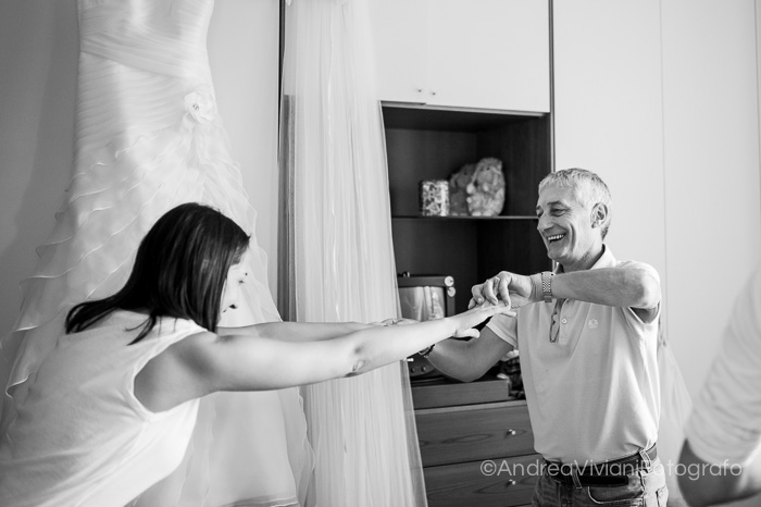Wedding_Francesco_Vanessa-70